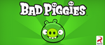 Bad-piggies-logo-small