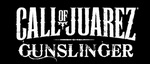 Call-of-juarez-gunslinger-logo-small