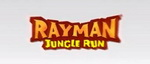 Rayman-jungle-run-logo-small