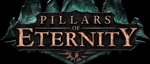 Pillars-of-eternity-logo-small