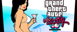 Gta-vice-city-logo-small-