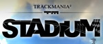 Trackmania-2-stadium-logo-small