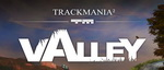 Trackmania-2-valley-logo-small
