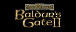 Baldurs-gate-2-logo-small