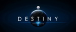 Destiny-logo-small