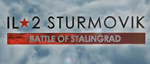 Il-2-sturmovik-battle-of-stalingrad-logo-small