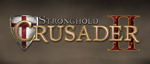 Stronghold-crusader-2-logo-small-