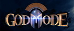 God-mode-logo-small