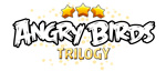 Angry-birds-trilogy-small