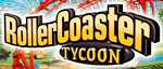 Rollercoaster-tycoon-small