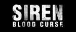 Siren-blood-curse-logo-small