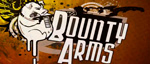 Bounty-arms-small