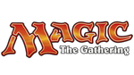 Magic: The Gathering RPG