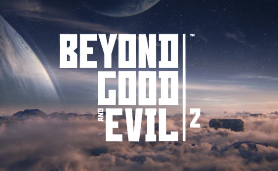 Beyond-good-and-evil-2-logo