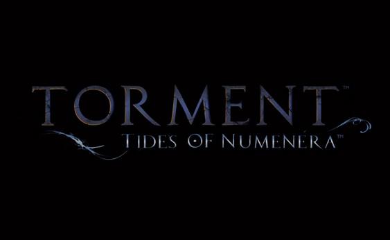 Torment: Tides of Numenera — видео про класс «Ключи»