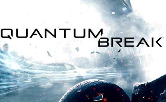 Quantum-break-logo-big