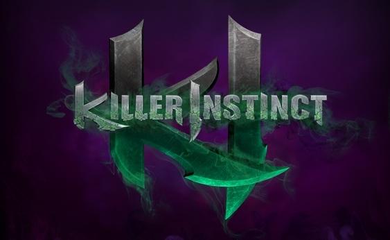Перезапуск игры Killer Instinct будет доступен всервисе Steam