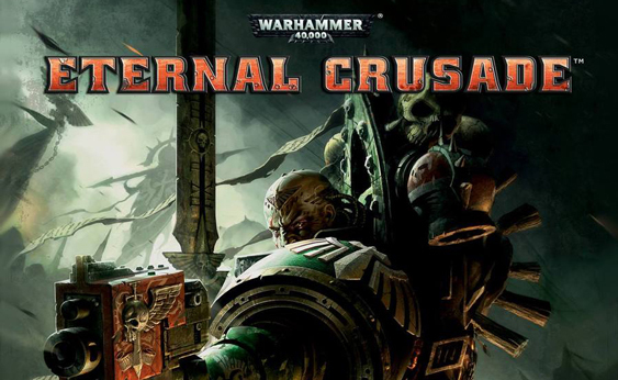 Warhammer-40000-eternal-crusade-logo