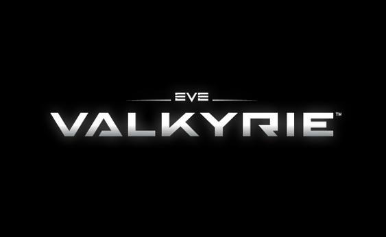 Eve-valkyrie-logo