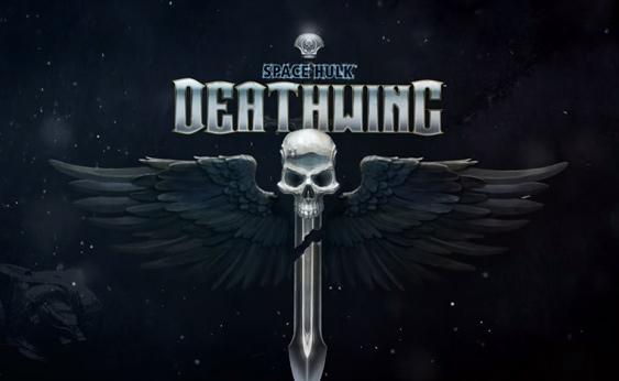 Space-hulk-deathwing-logo