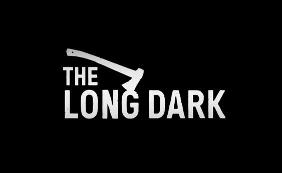 The-long-dark-logo-big