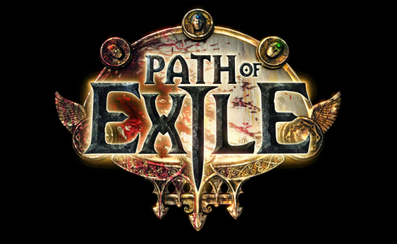 Path-of-exile-logo