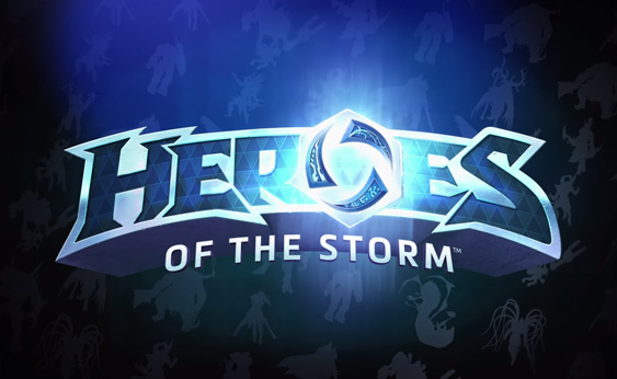 Heroes-of-the-storm-logo-