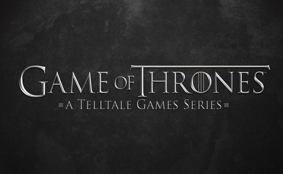 Game-of-thrones-a-telltale-games-series-logo