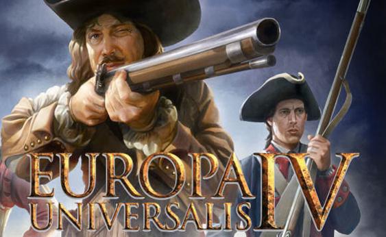 Europa-universalis-4-logo