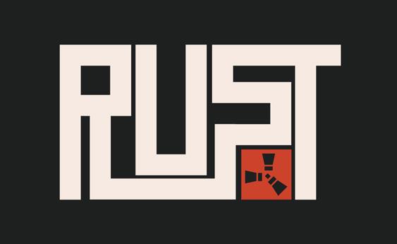 Rust покинет ранний доступ Steam ссамого начала февраля