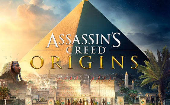 Assassins-creed-origins-logo
