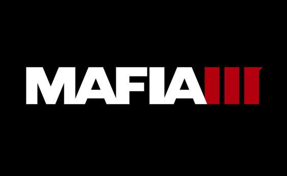 Mafia III— Вышло дополнение «Faster, Baby!» и сейчас доступна бесплатная демоверсия игры