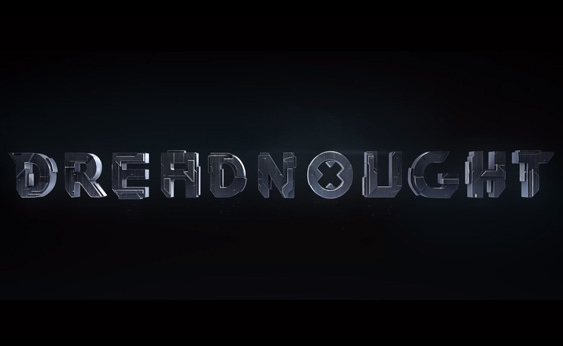 Dreadnought-logo-