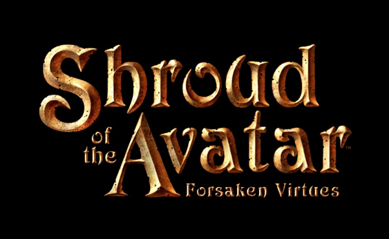 Shroud-of-the-avatar-forsaken-virtues-logo-