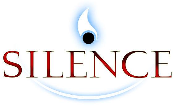 silence-logo.jpg