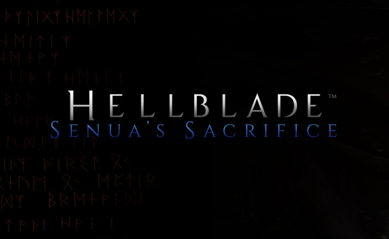 hellblade-senuas-sacrifice-logo.jpg