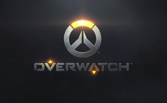 Overwatch-logo-big