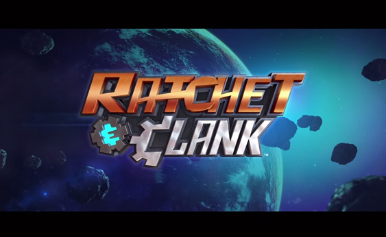 Ratchet-and-clank-logo-