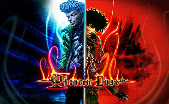 Phantom-dust-logo-