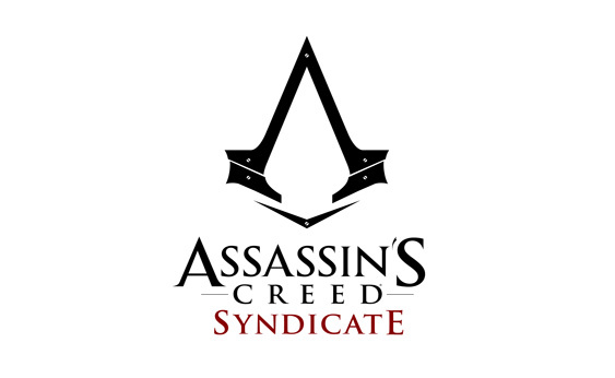 Assassins-creed-syndicate-logo-