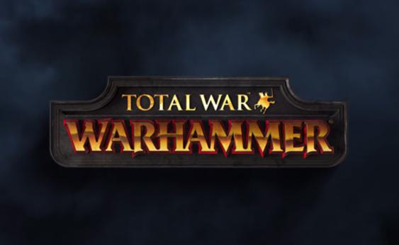 Total War: Warhammer - видео сражение эльфов