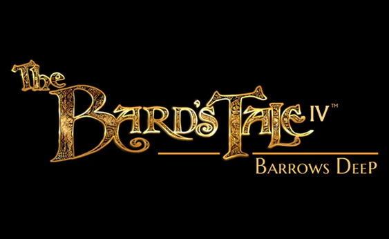 The-bards-tale-4-barrows-deep-logo