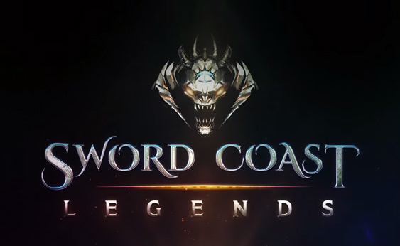 Sword-coast-legends-logo