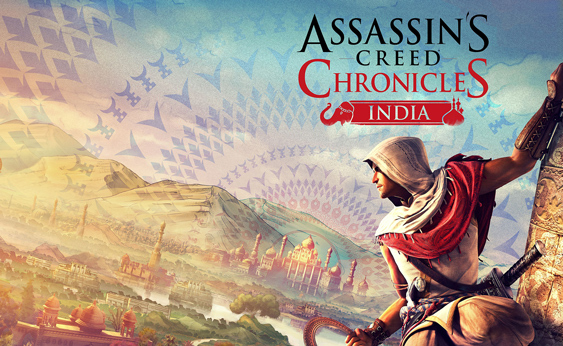 Assassins-creed-chronicles-india-logo