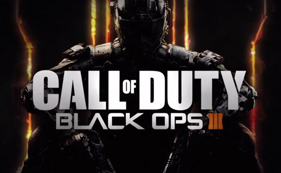 call-of-duty-black-ops-3-logo.jpg