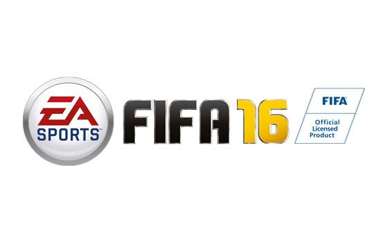 fifa-16-logo-.jpg
