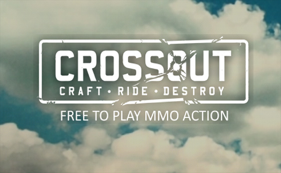Crossout-logo-