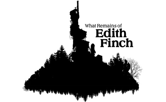 What-remains-of-edith-finch-logo-
