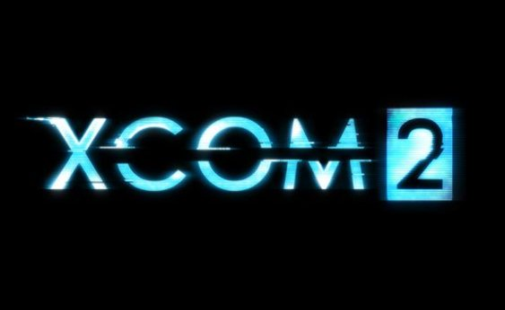 Xcom-2-logo-top