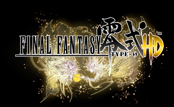 Final-fantasy-type-0-logo-